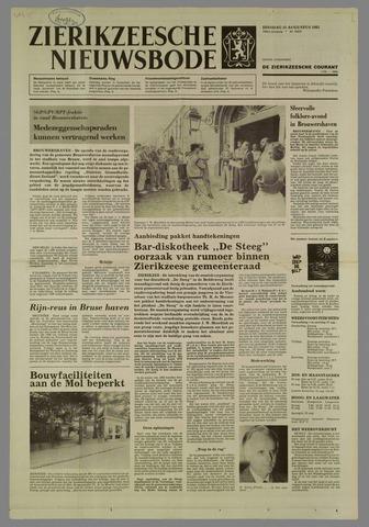 Zierikzeesche Nieuwsbode 1983-08-23