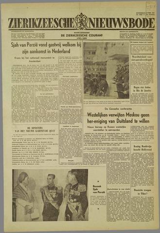 Zierikzeesche Nieuwsbode 1959-05-21