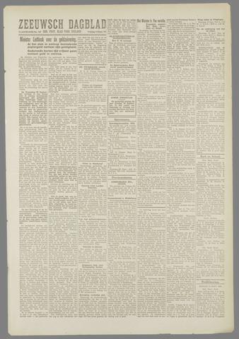 Zeeuwsch Dagblad 1945-09-14