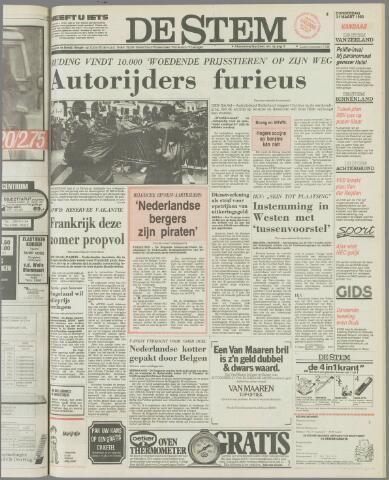 de Stem 1983-03-31
