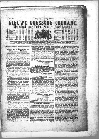 Nieuwe Goessche Courant 1872-06-04