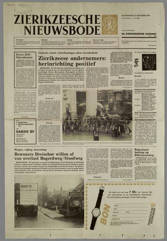 Zierikzeesche Nieuwsbode 1990-10-18