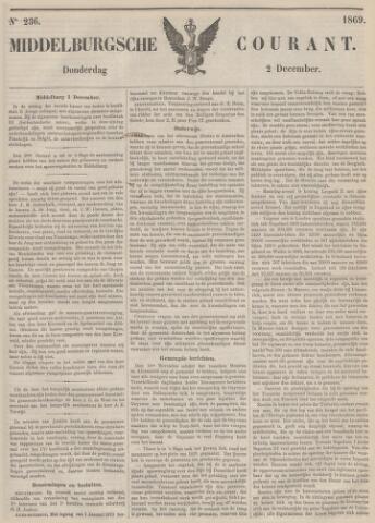 Middelburgsche Courant 1869-12-02