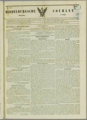 Middelburgsche Courant 1847-06-08