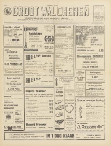 Groot Walcheren 1969-06-05