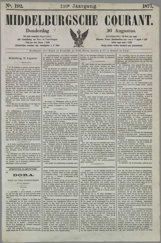 Middelburgsche Courant 1877-08-16