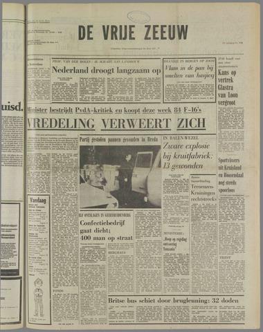 de Vrije Zeeuw 1975-05-28