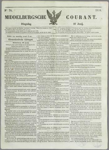 Middelburgsche Courant 1859-06-21