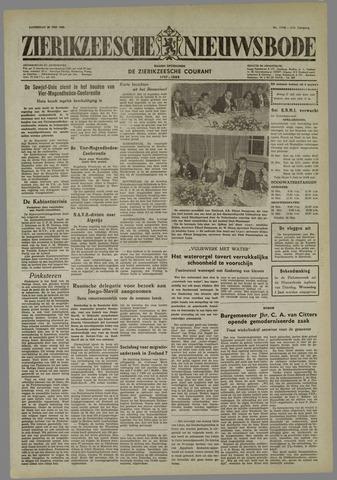 Zierikzeesche Nieuwsbode 1955-05-28