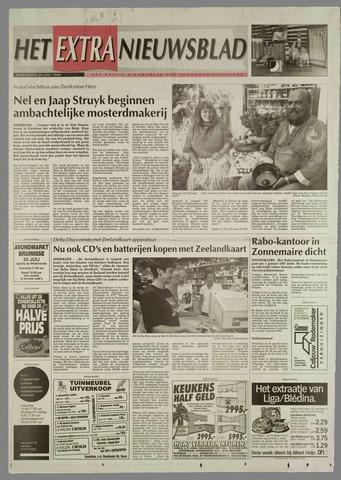 Zierikzeesche Nieuwsbode 1996-07-24