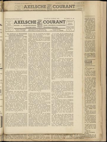 Axelsche Courant 1947-03-22