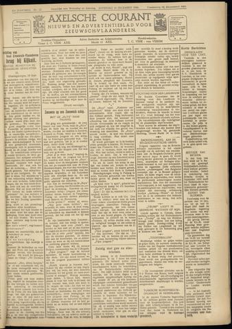 Axelsche Courant 1946-12-14