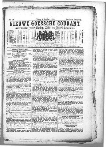 Nieuwe Goessche Courant 1878-10-04