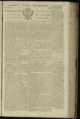 Middelburgsche Courant 1801-12-22