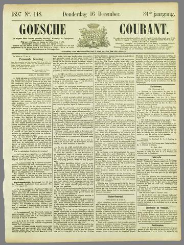 Goessche Courant 1897-12-16