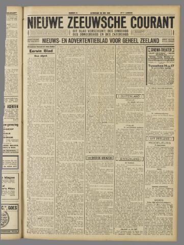 Nieuwe Zeeuwsche Courant 1931-05-30