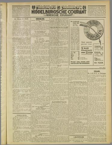 Middelburgsche Courant 1938-07-09