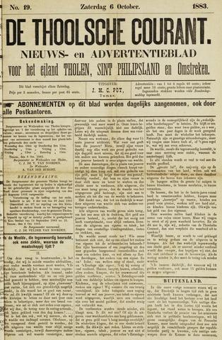 Ierseksche en Thoolsche Courant 1883-10-06