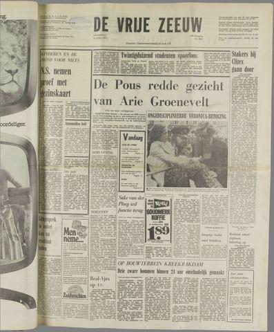 de Vrije Zeeuw 1973-04-19