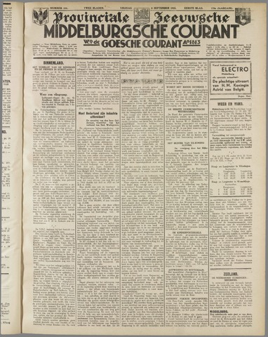 Middelburgsche Courant 1935-09-06