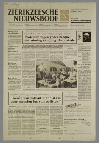Zierikzeesche Nieuwsbode 1990-08-02