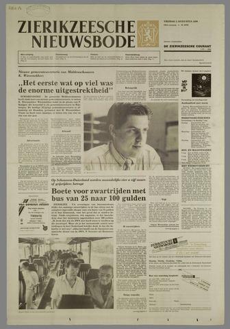 Zierikzeesche Nieuwsbode 1990-08-03