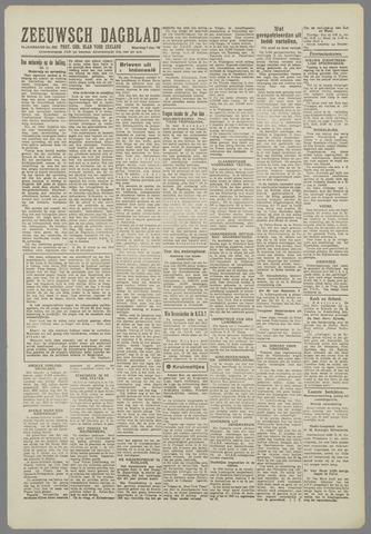 Zeeuwsch Dagblad 1946-01-07