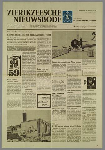 Zierikzeesche Nieuwsbode 1972-08-10