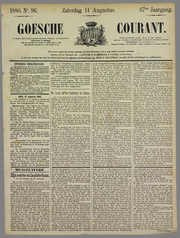 Goessche Courant 1880-08-14