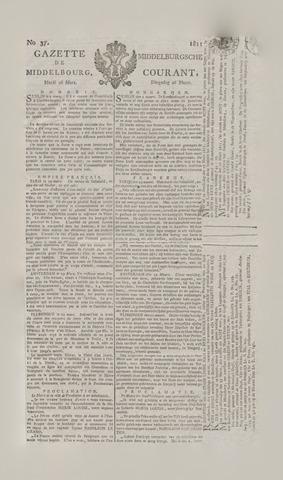 Middelburgsche Courant 1811-03-26