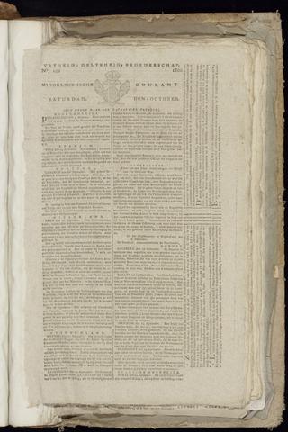 Middelburgsche Courant 1800-10-04