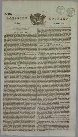 Goessche Courant 1832-03-16