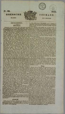 Goessche Courant 1839-12-02