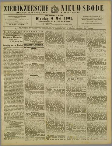 Zierikzeesche Nieuwsbode 1902-05-06