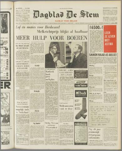 de Stem 1966-03-31