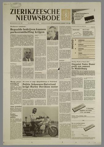 Zierikzeesche Nieuwsbode 1991-07-18