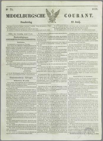 Middelburgsche Courant 1859-06-23
