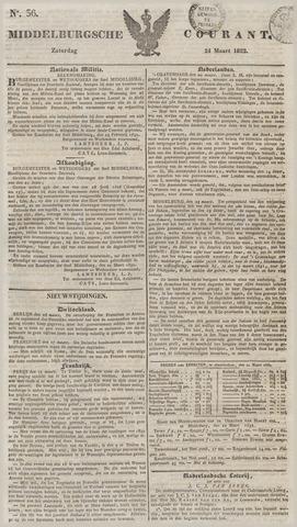 Middelburgsche Courant 1832-03-24