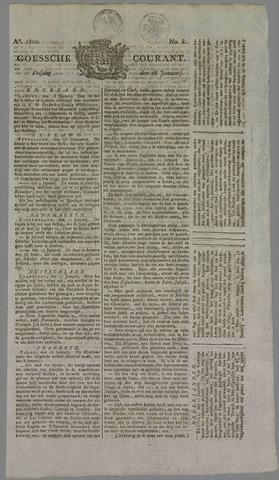 Goessche Courant 1820-01-28