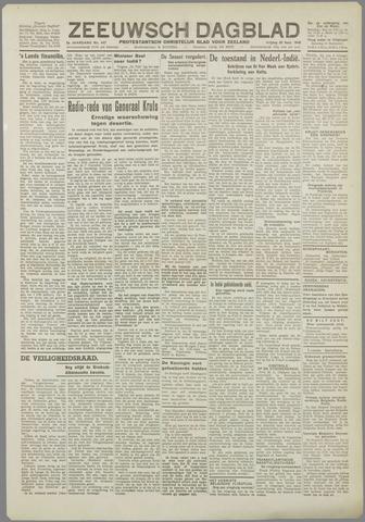 Zeeuwsch Dagblad 1946-09-20