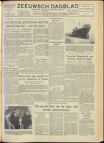 Zeeuwsch Dagblad 1955-01-28