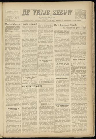 de Vrije Zeeuw 1947-03-24