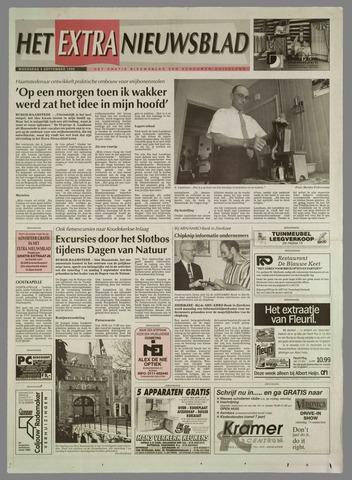 Zierikzeesche Nieuwsbode 1996-09-04
