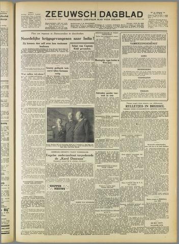 Zeeuwsch Dagblad 1952-06-24