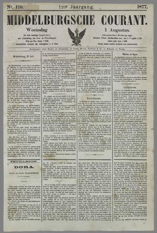 Middelburgsche Courant 1877-08-01