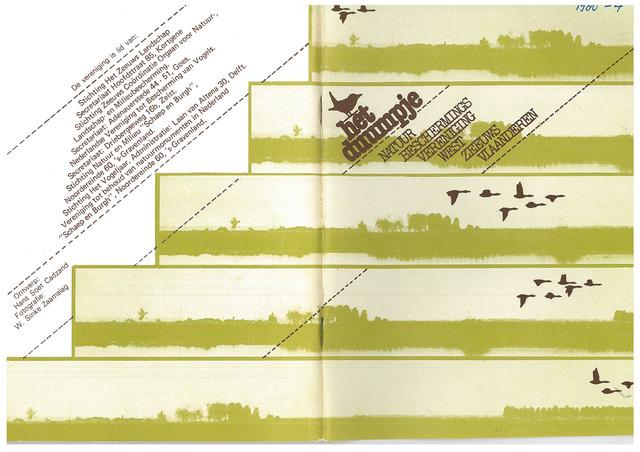 t Duumpje 1980-12-04