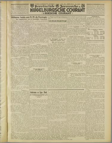 Middelburgsche Courant 1938-08-11