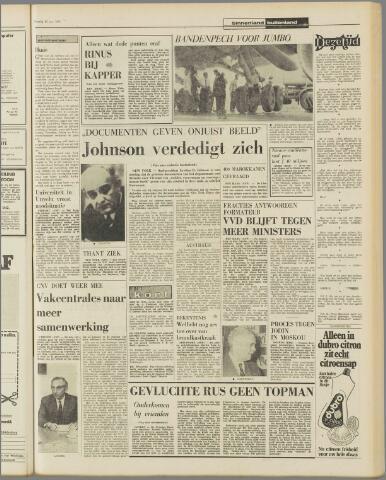 de Stem 1971-06-22
