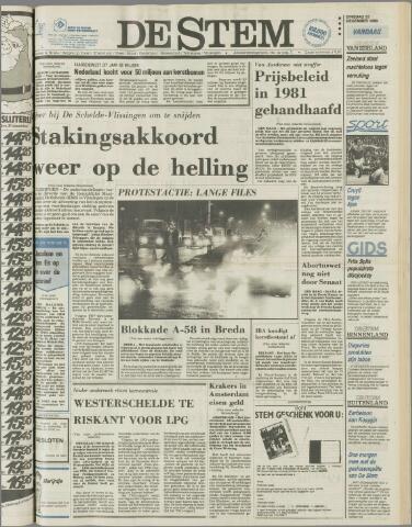 de Stem 1980-12-23