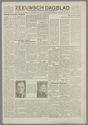 Zeeuwsch Dagblad 1947-02-01
